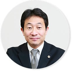弁護士 安藤拓郎