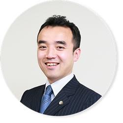 弁護士 増田直毅