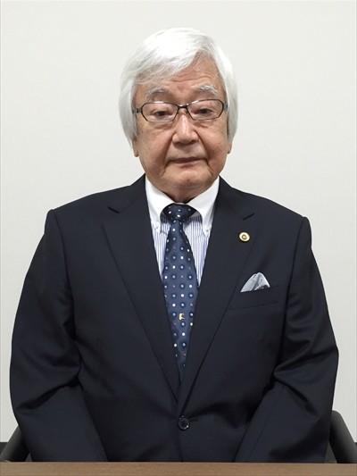弁護士 中村 健