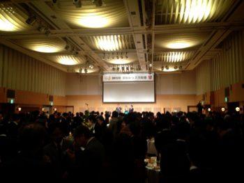 2015_浦和レッズ激励会(1)