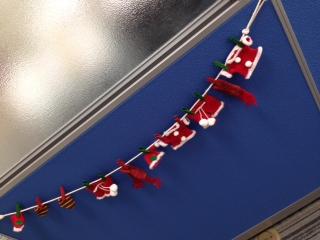 2014_クリスマス(1)
